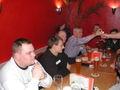 Wiki stammtisch stuttgart 2006 04 19 02.JPG