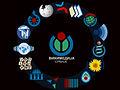 Wikicompany-everything.jpg