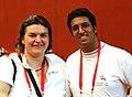 Wikimania2008 closing event 009.jpg