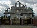 Wikimania 2014 - 0804 - Shri Swaminarayan Mandir220952.jpg