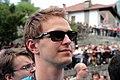Wikimania 2016-06-26 Carschten (freddy2001) (01).jpg