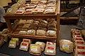 Wikimania 2018 food - DSC 0174.jpg