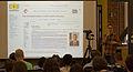 Wikimedia Foundation Monthly Metrics Meeting September 4, 2012-9339.jpg