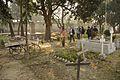 Wikimedia Photowalk - St Stephens Cemetery - Kidderpore - Kolkata 2016-01-24 9171.JPG