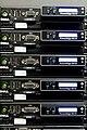 Wikimedia Servers-0001 27.jpg
