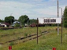 Wikipedia-sobibor-1