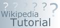 أرابيكا:دروس