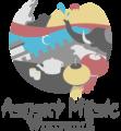 Wikipedia Asian Month Logo v2 - cs.png