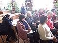 Wikiworkshop in Vovchansk 2018-11-03 by Venzz (8).jpg