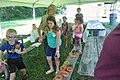 Wilderness Road Junior Rangers (28341022411).jpg
