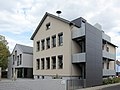Wilhelm-Busch-Schule.jpg