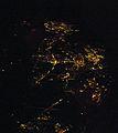WilkesBarreAerial.jpg