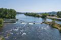 Willamette River-1.jpg
