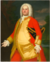 William Brattle by John Copley, Boston.png