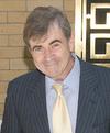 William Francis Galvin, Sekretario de la konfederacio de Masakusets (altranĉite).png