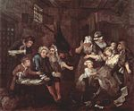 William Hogarth 018.jpg
