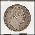William IV proof crown MET DP100437.jpg