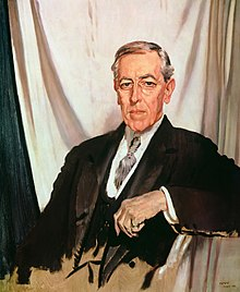 William Orpen Woodrow Wilson.jpg