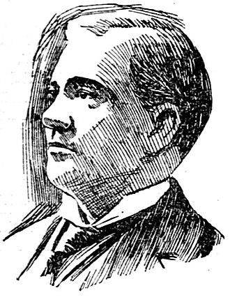 National Defense Act of 1916 - William Oxley Thompson, Ohio State University President, ROTC advocate.