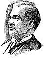 William Oxley Thompson sketch.jpg