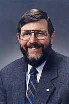 William Phillips-physicist photo.jpg