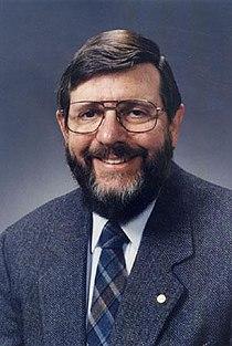 William Phillips-physicist photo.jpg