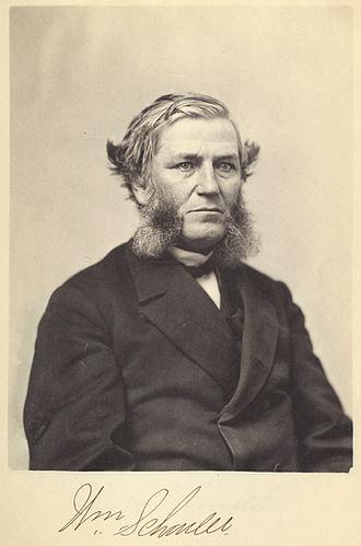 Bixby letter - William Schouler, Massachusetts Adjutant General