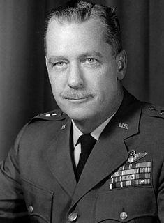 William S. Stone United States general
