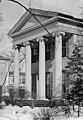Wilson House Ann Arbor HABS2.jpg