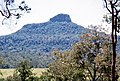 Wilsons Peak-1995 Dec.jpg