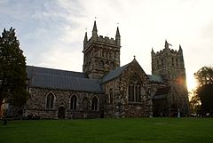 Wimborne Minster November 2011.JPG