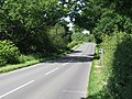 Wimborne Road - geograph.org.uk - 453104.jpg