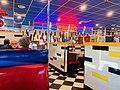 Wimpy's, London, Ontario (46736637952).jpg