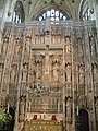 Winchester Cathedral 19.JPG