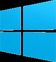 مایکروسافت و ویندوز