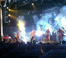 Winds of Plague at Metalfest V.jpg