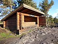 Windsheild on Stora Getryggen 6May2020.jpg