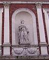Windsor Guildhall 03.JPG