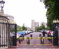 Windsor castle entrance.JPG