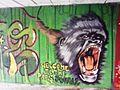 Winiary, Poznan, graffiti (2).jpg