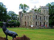 Winnekenni Castle 02
