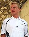 Winokurow 2006.jpg