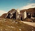 Winspit quarry house.jpg