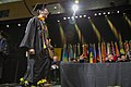 Winter 2016 Commencement at Towson IMG 8322 (30948656514).jpg