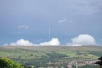 Winter Hill From Blackrod.jpg