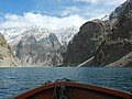 Winter cruise on Attabad Lake.jpg