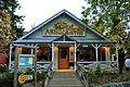 Winthrop, Washington - Arrowleaf Bistro 01.jpg