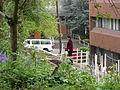 Wisteria Park 02.jpg