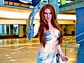 Witchblade Cosplay (14234140242).jpg