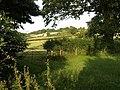 Witheridge Farm - geograph.org.uk - 905508.jpg